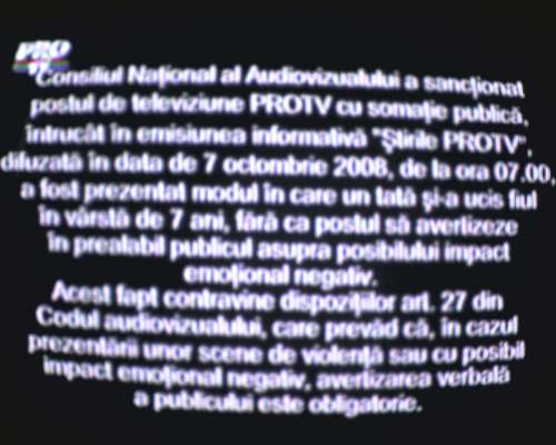 cna-amendeaza-pro-tv1